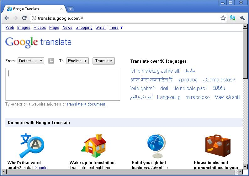 Image Result For Translate Inggris Indonesia