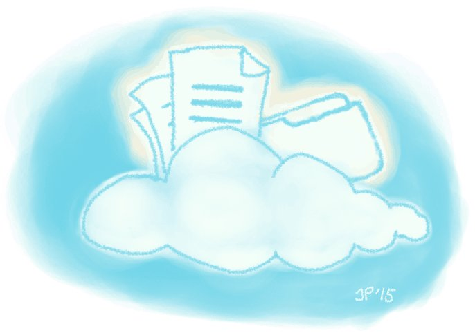 WordPress JP: Installing LAMP Stack with ZFS
