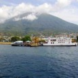 Mengapa bangsa-bangsa Eropa yang berlayar ke wilayah Nusantara selalu singgah ke Ternate. Mulai dari Spanyol, Portugis: Serrão wrote to Magellan at this time (who formerly served under Albuquerque, but pledged […]